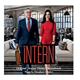 The Intern: Original Motion Picture Soundtrack