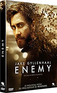 "Afficher ""Enemy"""