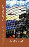 En la Selva, Vuela Golondrina, Hernan Jaramillo Angel, 1453619623