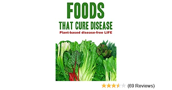 Amazon com: Watch Foods That Cure Disease | Prime Video