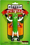 Off the Wall Toys Classic Punkle (Bendable Action Figure)