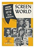 Screen World 1976, Crown, 0517525836