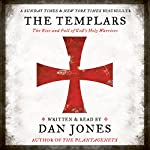 The Templars | Dan Jones