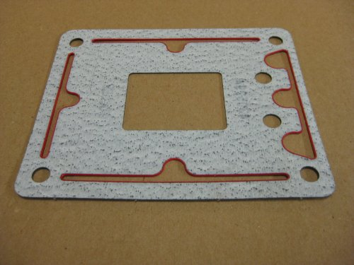 Eaton Fuller 4305294 Gasket (Eaton Fuller Transmission compare prices)