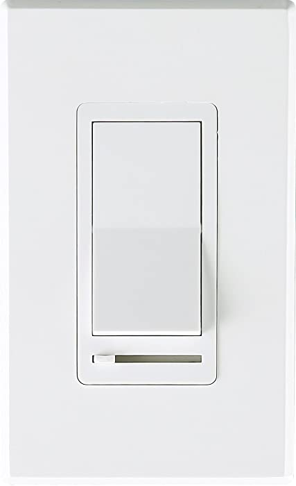 Top 10 Ge Zwave Classic Inwall Smart Switch