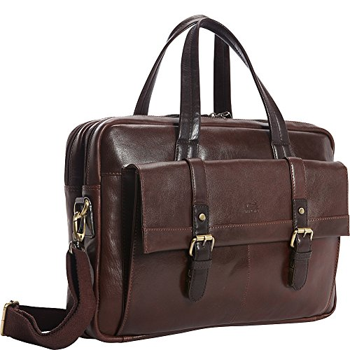 mancini-leather-goods-rfid-secure-double-compartment-laptop-exclusive-brown