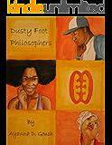 Dusty Foot Philosophers