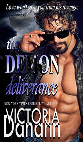Deliverance (Knights of Black Swan Book 12) by [Danann, Victoria]