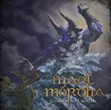 Gealtacht Mael Mordha by Mael Mordha (2011-04-27)