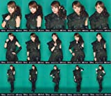 AKB48 life photograph team Surprise Shrugging