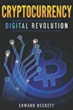img - for Cryptocurrency Digital Revolution: Blockchain The Future of Internet (Introduction to Digital Currencies) book / textbook / text book