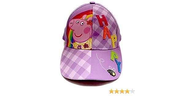 Amazon.com  Peppa Pig Purple