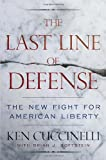 The Last Line of Defense: The New Fight for American Liberty, Books Central