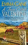 A Town Called Valentine: A Valentine Valley Novel