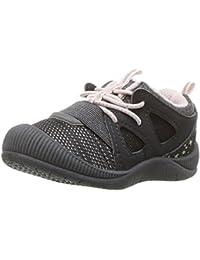 Kids' Euphoria Girl's Bumptoe Sneaker