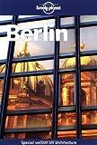 Berlin, Andrea Schulte-Peevers, 1740590732