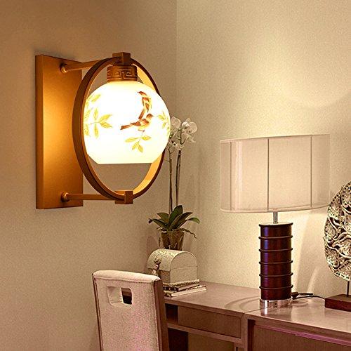 Applique Lampe Chambre Moderne AppliquesLampes Murale Chevet De vNn0Oywm8
