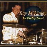 McKinley Time