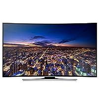 Samsung UE55HU8200 UHD TV Curved, 55 Zoll , 1000Hz