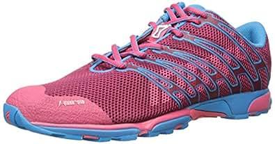 Amazon.com   Inov-8 Women's F-Lite 215 Fitness Shoe