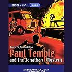 Paul Temple and the Jonathan Mystery (Dramatized) | Francis Durbridge