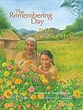 The Remembering Day / El dia de los muertos (English and Spanish Edition)