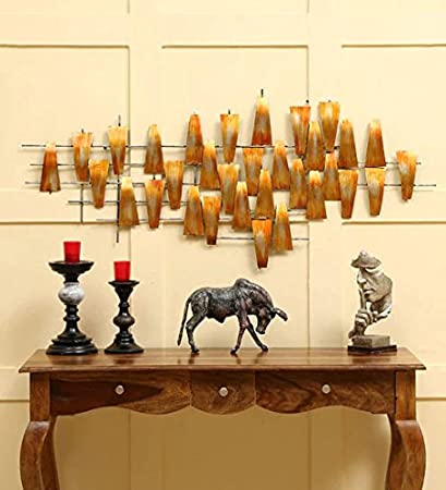 Buy W-Fulki Wall Décor Online at Low Prices in India - Amazon.in