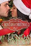 Mail Order Bride - Montana Christmas: Historical Cowboy Mystery Romance Novel (Echo Canyon Brides Book 7)