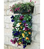 Living Wall Vertical Garden Set