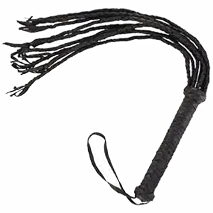 Image result for cat of nine tails