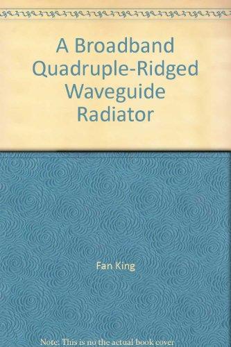 quadruple radiator - 1