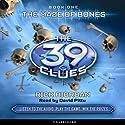 The 39 Clues, Book One: The Maze of Bones Hörbuch von Rick Riordan Gesprochen von: David Pittu