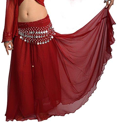 Buy belly dance dresses ebay - 1