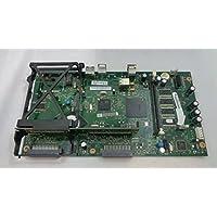 CB405-60001; Formatter Board Hp Laserjet M4345mfp M4345