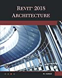 img - for Revit 2018 Architecture book / textbook / text book