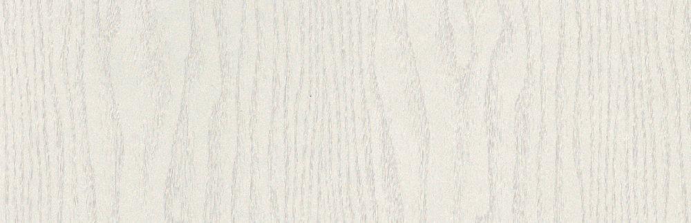Fablon FAB10115 45 cm x 15 m Roll Structure, White Fine Decor