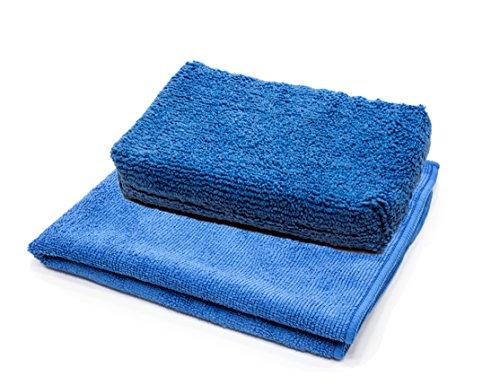 detail cloth sponges - 4