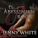 The Abyssinian Proof: A Kamil Pasha Novel | Jenny White