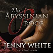 The Abyssinian Proof: A Kamil Pasha Novel | Jenny White
