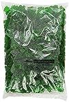 Albanese Granny Smith Green Apple Gummi Bears 5 Pound Bag