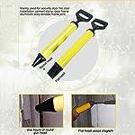 GGHKDD-Pistola-per-calcare-la-calce-resistente-spruzzatore-di-mortaio-per-cemento-strumento-di-riempimento-con-4-ugelli-per-piastrelle-del-pavimento-della-casa
