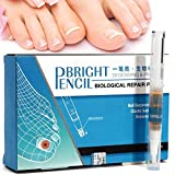 Dragon Honor Effective Anti Fungus Nail Treatment Nail Bright Pencil 3ml