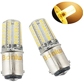51EhwrjVP3L._SL500_AC_SS350_ amazon com grv ba15d 1076 1142 high bright car led bulb 102 3528  at readyjetset.co
