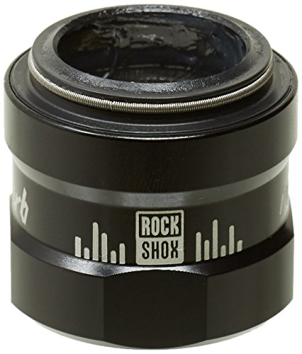 RockShox 11.6815.010.020 Reverb Top Cap