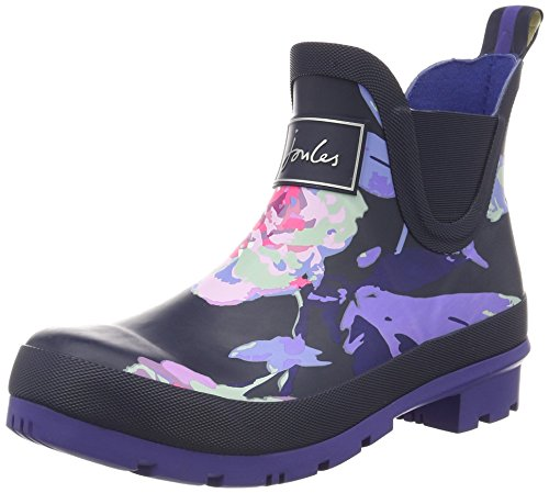 Women's Wellibob Rain Beau Bloom,