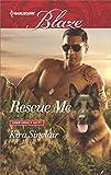 Rescue Me (Uniformly Hot!)