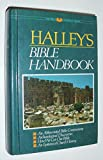 """Halley's Bible Handbook an Abbreviated Bible Commentary New Revised Edition -24th Edition 1965"" av Henry H Halley"