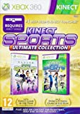 Kinect Sports Ultimate Collection [XBOX 360, Region Free]