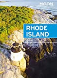 Moon Rhode Island (Travel Guide)