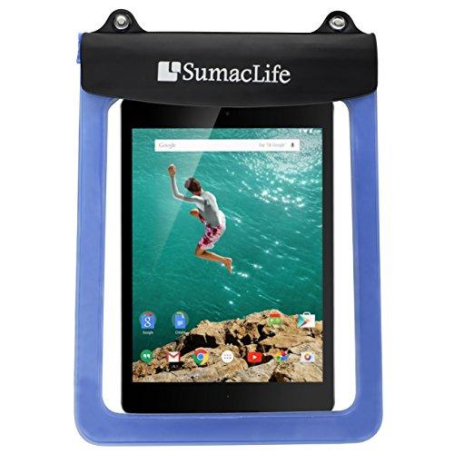 Sumaclife Waterproof Microsoft Surface Thinkpad